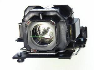 Genie Lamp 456-8770 for DUKANE Projector