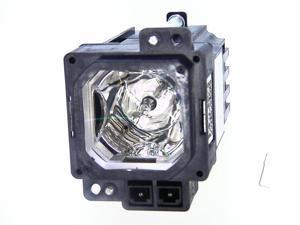 JVC BHL-5010-S Lamp manufactured by JVC