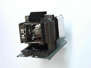 VIVITEK 5811120355-SVV Lamp manufactured by VIVITEK