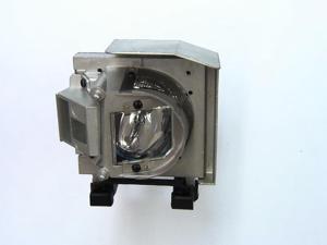VIEWSONIC RLC-082 Lamp manufactured by VIEWSONIC