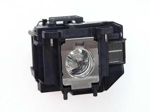 EPSON ELPLP67 / V13H010L67 Lamp manufactured by EPSON