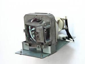 BENQ 5J.JCM05.001 Lamp manufactured by BENQ