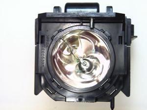 PANASONIC ET-LAD60 / ET-LAD60A Single Lamp manufactured by PANASONIC