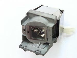 BENQ 5J.JD705.001 Lamp manufactured by BENQ