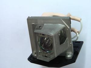 ACER EC.JBU00.001 Lamp manufactured by ACER