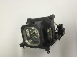 EIKI 23040047 / ELMP24 Lamp manufactured by EIKI