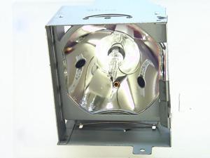 SANYO 610-264-1943 / LMP12 Lamp manufactured by SANYO