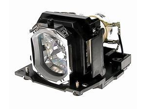 Diamond Lamp 456 8794H For DUKANE Projector With ...