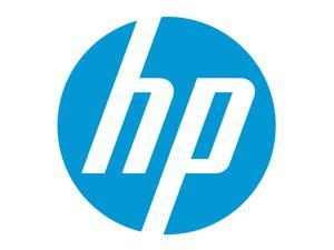 HP-Advanced - Wireless docking station - WiGig - US - for Elite x2 1011 G1