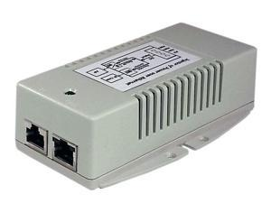 Tycon (TP-DCDC-2448DX2-HP) 18-36VDC In, Dual 56VDC 802.3af/at Out 70W