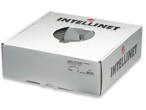 Intellinet Network Solutions 704403 UTP, 150 m (500 ft.), CM Rated,  Easy-Pull B