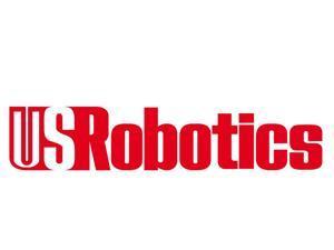 U.S. Robotics 7010US Aruba 7010, 12x10/100/1000BASE