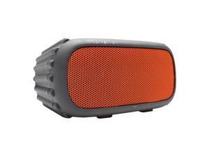 Grace Digital Audio Bluetooth Waterproof Speaker /w Speaker Phone - GDIEGRX600