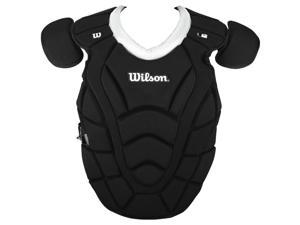 Wilson MaxMotion Chest Guard