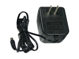 TRENDnet Power Adapter - 120 V AC, 230 V AC Input Voltage - 12 V DC Output Voltage - 1 A Output Current