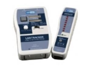 CHECK-ALL UNIVERSAL CABLE TESTER