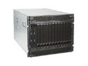 IBM 88525TU