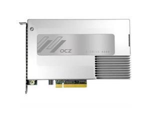 OCZ Z-Drive 4500 ZD4RPFC8MT300-0800 Full-Height, Half-Length (FH-HL) 800GB PCI-Express 2.0 x8 MLC Enterprise Solid State Disk