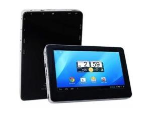 4.3 Android Tablet