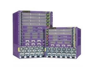 Extreme Networks 41011