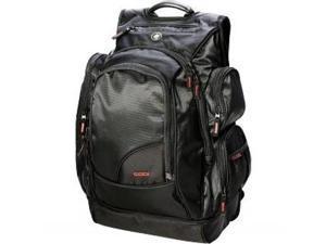Codi Codi Sport-pak - Technical Backpack