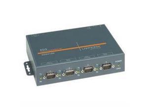 Lantronix ED41000P0-01