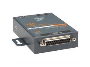 Lantronix ED1100002-LNX-01