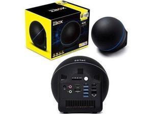 ZOTAC ZBOX-OI520-P-U
