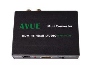 AVUE HDMI-A011