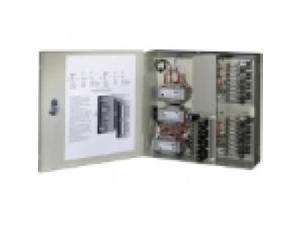 EVERFOCUS ELECTRONICS DCR4-3.5-2UL