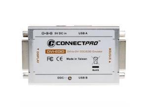 ConnectPRO DVI-EDID-KITU1