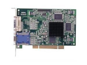 matrox G45FMDVP32DS2F