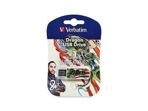 VERBATIM 98663