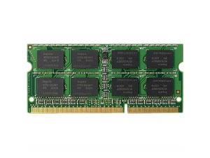 Hewlett Packard Hp 16gb 2rx4 Pc3-12800r-11 Kit