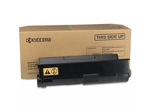 KYOCERA Printer / Fax - Cartridges / Drums