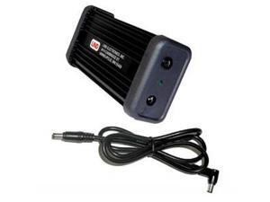 LIND ELECTRONICS PA1525-2385