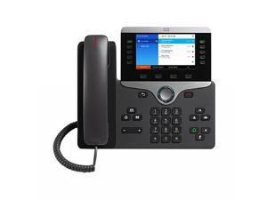 Cisco CP-8841-K9=