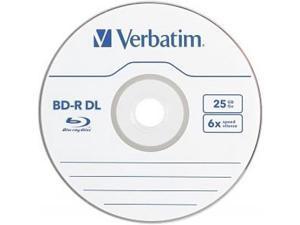 VERBATIM 98356