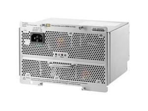 HP J9829A