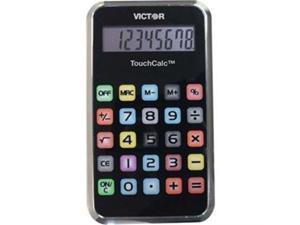 Victor 918