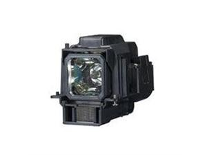 NEC  VT75LPE Nec  projector replacement lamp