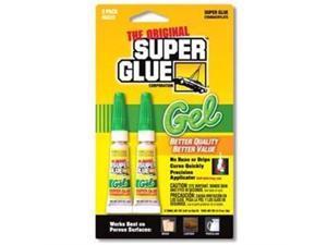 SUPER GLUE SGG22-48