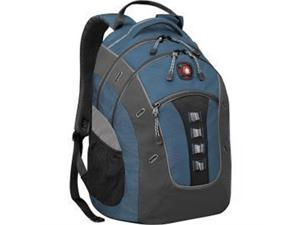 Swissgear Granite Backpack