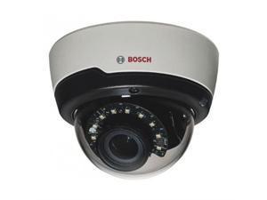 BOSCH NII-50022-A3