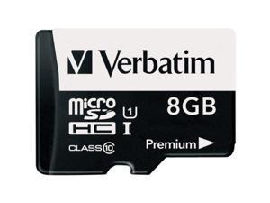 VERBATIM 44081