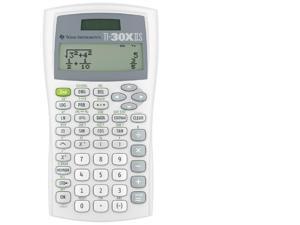 Texas Instruments 30XIIS/TBL/1L1/BE