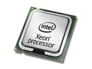 Lenovo Intel Xeon E7-4850 v3 Tetradeca-core (14 Core) 2.20 GHz Processor Upgrade - Socket R LGA-2011