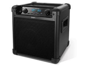 Ion Audio IONTAILGATERiPA77