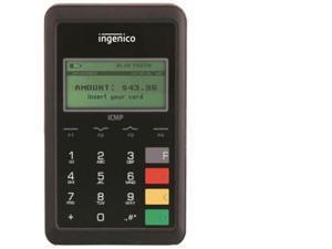 Ingenico ICM122-USSCN03A