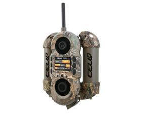 Wildgame Innovations WGIC8B5